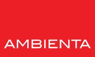 Locação de Móveis para eventos em Campinas - SP : AMBIENTA Eventos