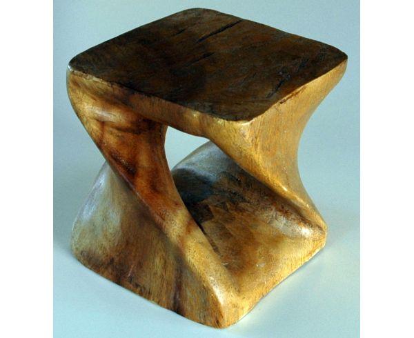 1501 - Suporte quadrado