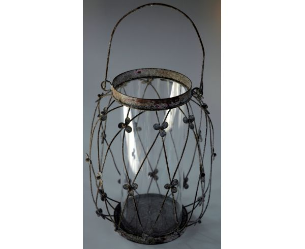 706 - Lanterna