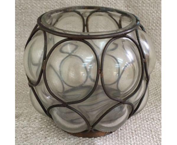 723 - Lanterninha
