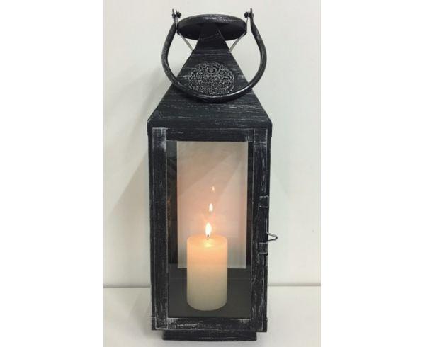 710 - Lanterna